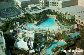 mandalay bay pool map hotel r best hotel deal site