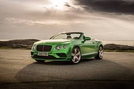 bentley convertible 2018 bentley luxury cars research pricing u0026 reviews edmunds