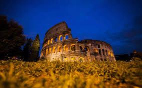 ancient rome desktop background wallpaper wiki