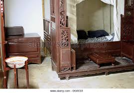 Chinese Bedroom Ancient Chinese Bedroom Stock Photos U0026 Ancient Chinese Bedroom