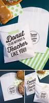 Gift Mugs With Candy 10 Clever Diy Gift Ideas For Teachers No Mugs Allowed