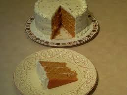 13 Best Premier Cakes Menu Images On Pinterest Menu Bakeries