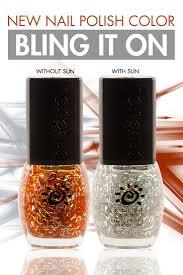 65 best del sol nail polish designs images on pinterest nail