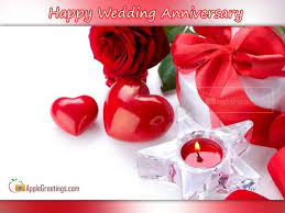 wedding wishes kavithaigal 16 wedding day anniversary wishes images and greeting cards 2017