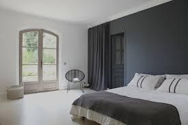 meilleur couleur pour chambre collection couleur pour mur de chambre beau choix peinture ravizh