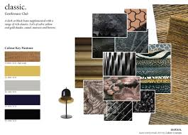 key concepts home design home textile trends 2013 pdf anatexstyle