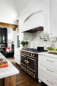 Ina Garten Kitchen La Cornue Kitchen Designs Whomephoto Us