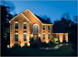 Vista Landscape Lighting For Sale Vista Pro Landscape Lights Landscape Lighting Vista Professional