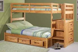 Rooms To Go Full Size Beds Full Size Bunk Beds For Girls Ideas Advice For Your Home Decoration