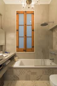 440 best badkamer images on pinterest bathroom ideas room and