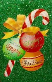Retro Paper Christmas Decorations - 696 best a very vintage christmas images on pinterest vintage