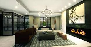 1 bedroom apartments in baltimore creative cheap 1 bedroom apartments in baltimore modernhaus info
