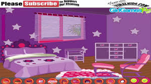 House Design Games Free by Barbie Games Barbies Sweet Home Decoration Play Free Barbie