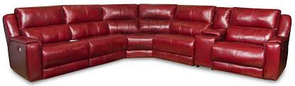 Southern Motion Reclining Sofa by Dazzle Sectional Design 2 Recline Frontroom Furnishings