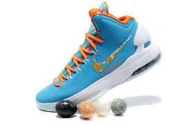 kd easter 5 cheap nike kd 5 v easter men s shoes kd s shoes