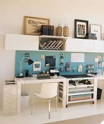 ikea home office design ideas ikea home office lovely ikea glamorous ikea home office design