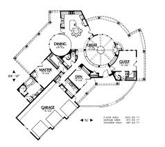 inspiring idea 10 cheap unusual house plans nice unique small home