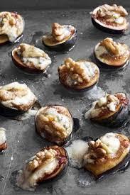 easy thanksgiving appetizer recipes wisconsin cheese gorgonzola