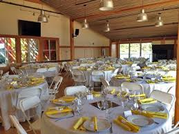 seattle party rentals 14 best seattle party event venues images on event