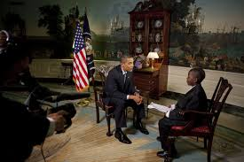 President Obama Resume Youngest Journalist To Interview President Obama Graduates From