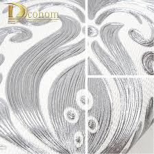 Feather Wallpaper Home Decor Feather Wallpaper Home Decor 268 Best Feathers For Home Decor