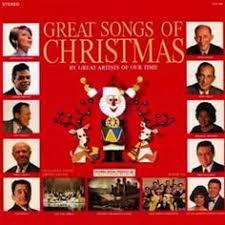 bing crosby white christmas full album youtube christmas
