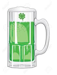 beer glass svg mug clipart green beer pencil and in color mug clipart green beer