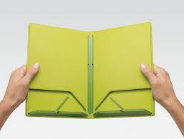 lutrin cuisine joseph joseph cookbook lutrin de cuisine pliable vert achat