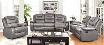 recliner sofa deals online recliner couch set ideas microfiber couch set or microfiber sofa