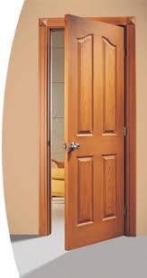 porte chambre decoration rufisque portes chambre petites annonces