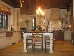 kitchen design adaptable french country kitchen designs