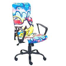 bureau maroc prix chaise roulante bureau prix d une chaise prix d une chaise de