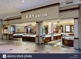 kays jewelers kay jewelers store in the mall of america bloomington