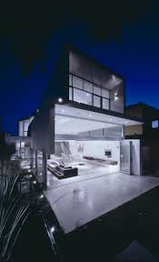 141 best architectural style images on pinterest architecture