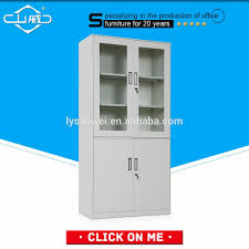 File Rack With Metal File Rack With Metal Suppliers And