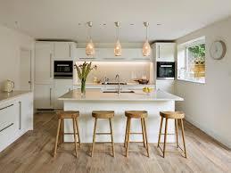linear kitchen harvey jones linear kitchens