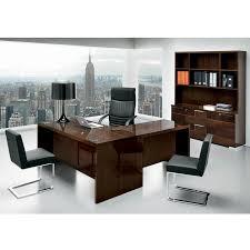 Sofa Made In Italy Pisa Desk Made In Italy El Dorado Furniture
