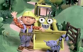 bob builder owner hit entertainment u0027t fix debt problem