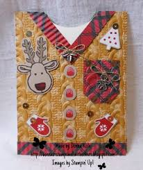 42 best sweater images on cable knitting cards