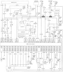 two stroke wiring diagram spark plug two stroke wiring diagram