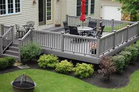 fence repair painting u0026 staining molding and painting experts