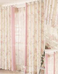 Fuchsia Pink Curtains 100 Pink Curtains Best 25 Floral Curtains Ideas On