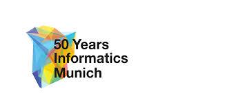hochschule mã nchen design department of informatics fakultät für informatik der