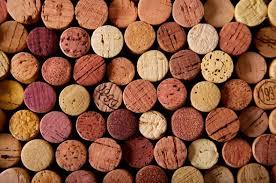 wine corks diy wine cork projects vie magazine
