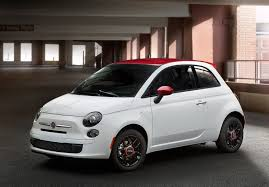 fiat 500 fiat 500 love affair over in canada at a passionate peak in