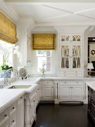 Luxury Traditional Kitchens - 25 exciting traditional kitchen designs and styles