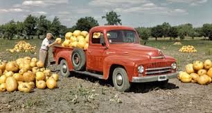 from all of us a happy thanksgiving pickuptrucks news