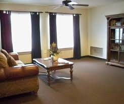 One Bedroom Homes For Rent Near Me Section 8 Apartments In Okc For Rent Apartment Locator Ok