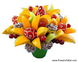 fruit bouquet delivery 17 best fruit bouquet images on fruit arrangements