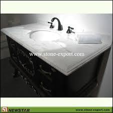 Marble Bathroom Vanity Tops Vanity Top Bathroom Vanities With Tops Vanity With Top Bianco